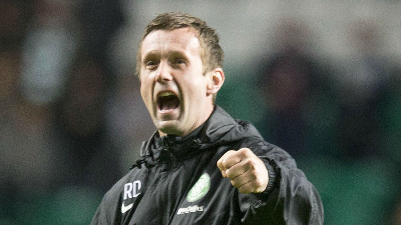 Celtic, Steaua through to Champions League third qualifying round