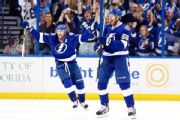 Lightning re-sign Coburn to 2-year deal