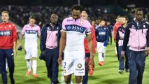 Re-formed Evian playing in seventh tier after financial meltdown