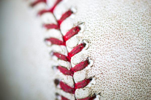 Yankees critique prototype pre-rubbed baseballs