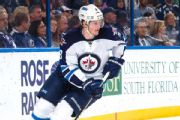 Rangers get Trouba from Jets for Pionk, 20th pick