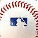 now_otd_0909MLBOwnersRealign_cr__1296x1296 Manfred pledges to weave baseball into restoration