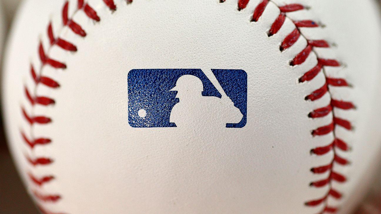MLB: 9 teams reach protocol-easing vax rate