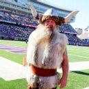 Ragnar Priced Himself Out Of Job As Minnesota Vikings Mascot