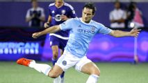 Portland Timbers sign free agent Ned Grabavoy, add defender Zarek Valentin