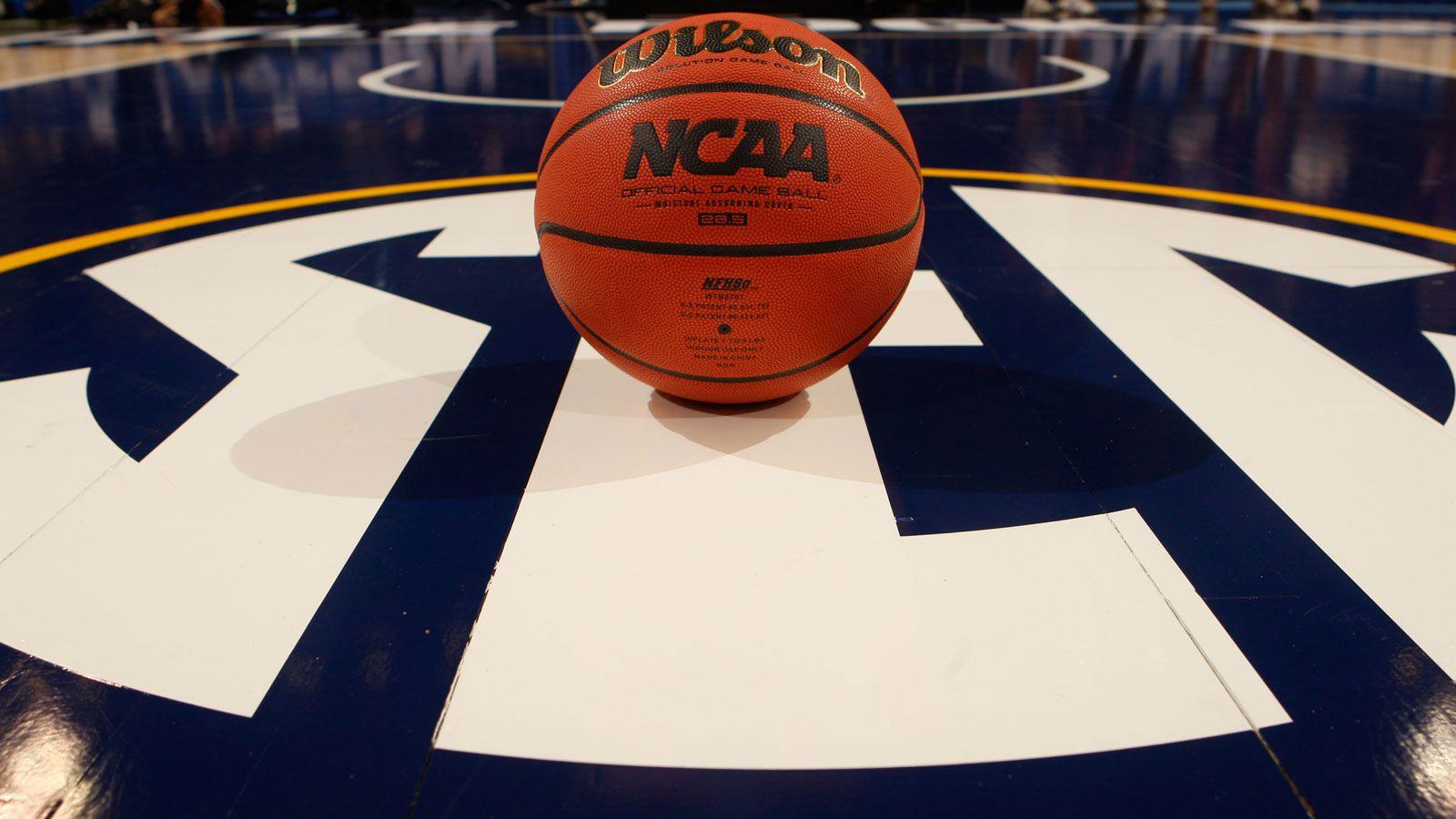 SEC Men's Basketball Video Conferences