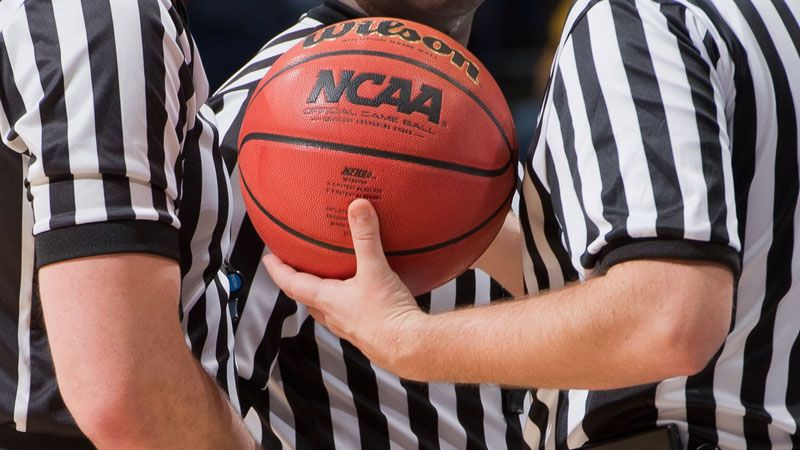Bob Delaney expands SEC Basketball Officiating role