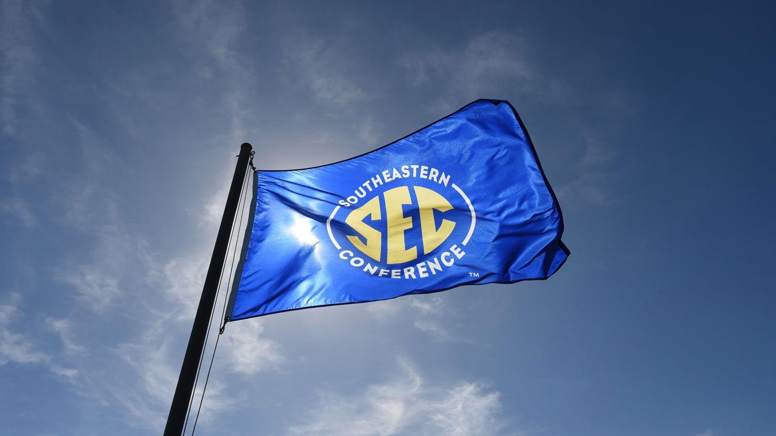 Statement from SEC Commissioner Greg Sankey