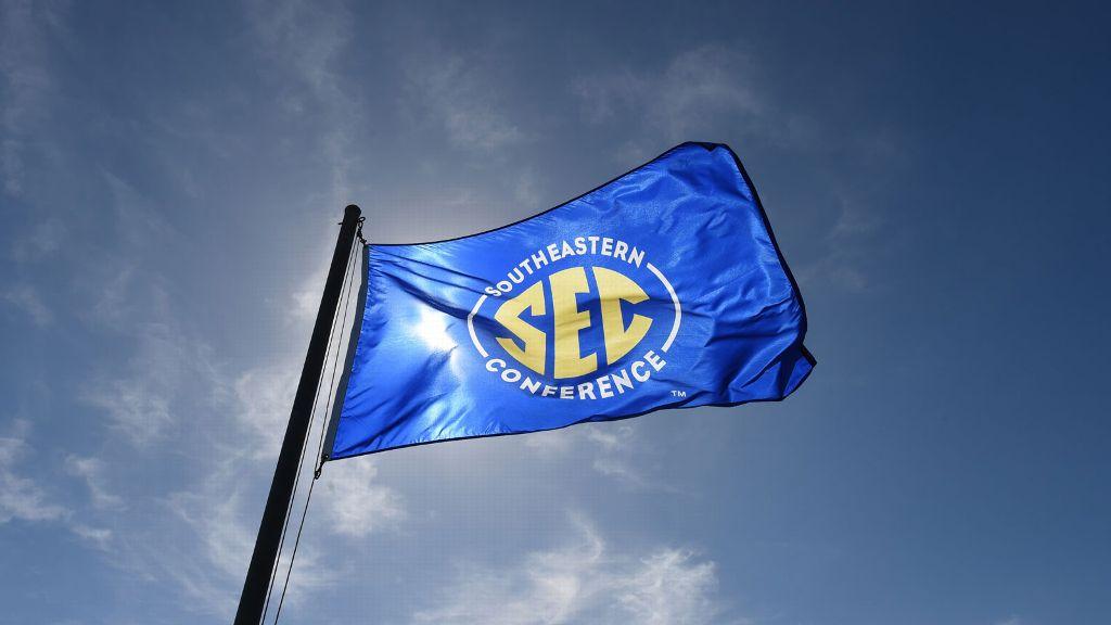 SEC Adds Hiring and Development Initiative