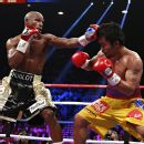 Manny Pacquiao to finish U.S. exile in January vs. Adrian Broner 1