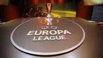 Milan face Craiova in Europa League; Everton play Ruzomberok or Brann