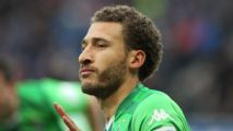 United States star Fabian Johnson: Cuba trip was something special