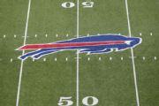 Bills S Bush retires days before training camp