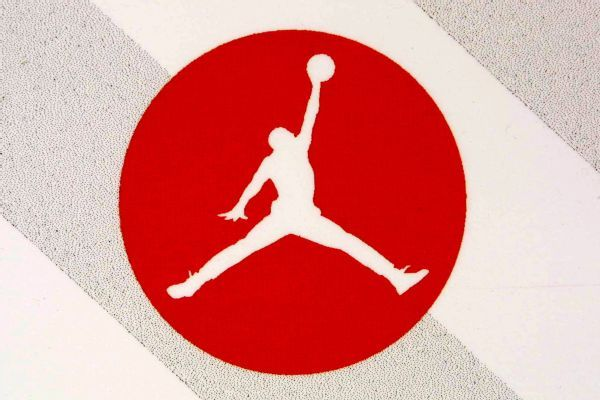 Supreme Court passes on Jordan logo dispute