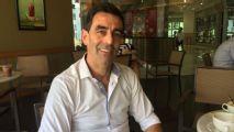 Ex-England defender Gary Stevens sees Thai coaching gig fall through
