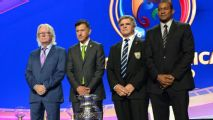 Former Thailand boss Winfried Schafer takes over at Esteghlal FC in Iran