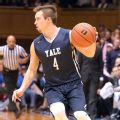 Ex-Yale player, school settle suit over expulsion
