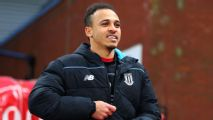 Peter Odemwingie looks for Indonesia club after Madura United exit