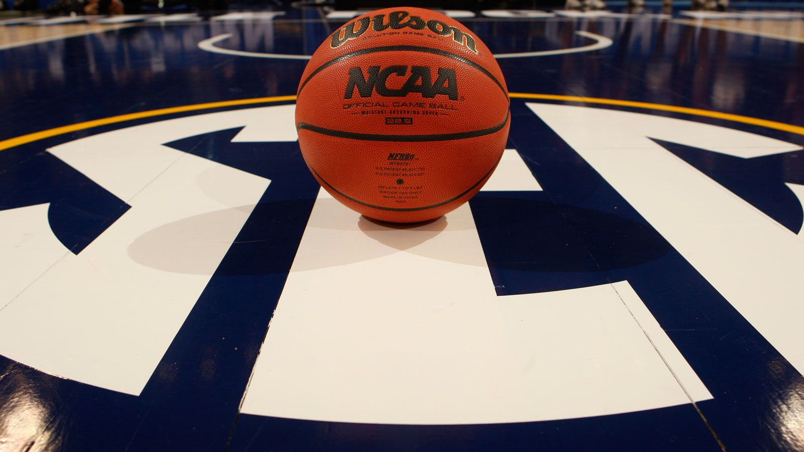 Media picks Kentucky to win 2022 SEC title
