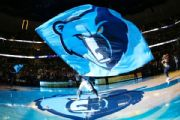 Clarke stakes Grizzlies to summer league crown