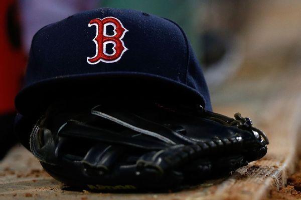 Alex Cora y Red Sox conmocionados por muerte de reportero Nick Cafardo