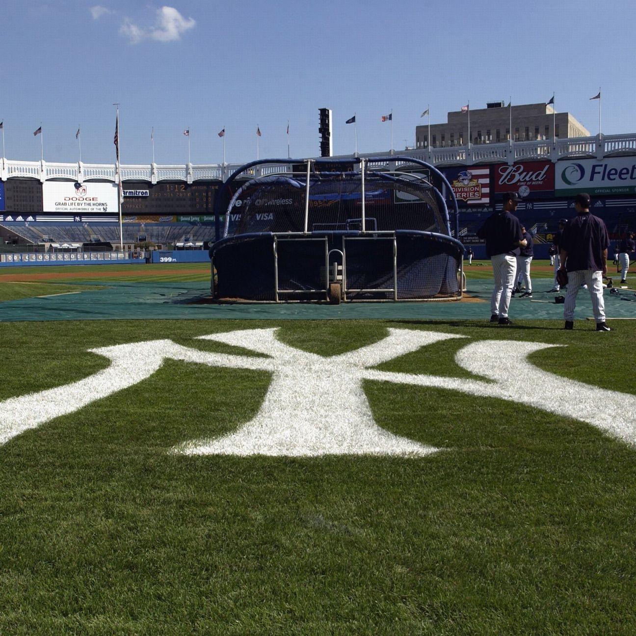 Manny Machado Has 8-year Offer Via Chicago White Sox