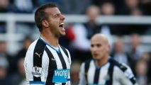Steven Taylor joins Wellington Phoenix from Peterborough United