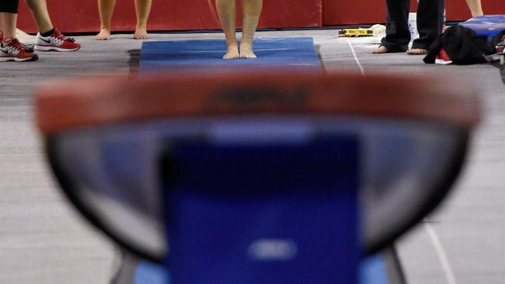 SEC sends two teams, 12 individuals to nationals