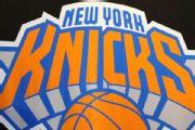Source: Knicks reject Hawks' offer for No. 3 pick