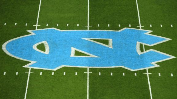 UNC CB Cotman retiring due to migraines