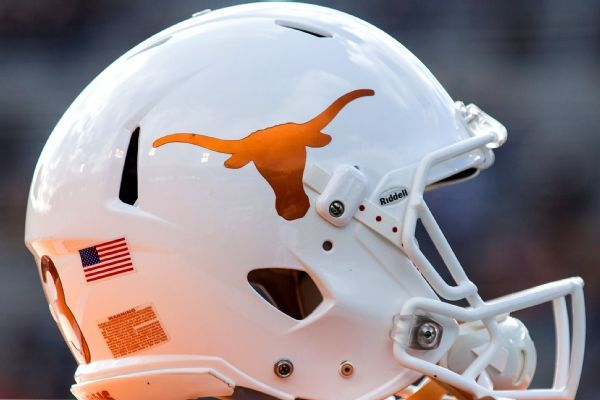 Texas icon, ex-NFL WR Johnny 'Lam' Jones dies