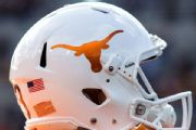 DE Broughton, No. 79 recruit, to play for Texas