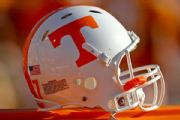 Vols OL McBride quitting for health reasons