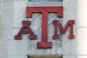 Texas A&M first from SEC to expand alcohol sales