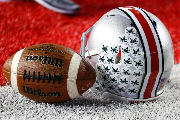 OSU football players allege abuse on, off campus