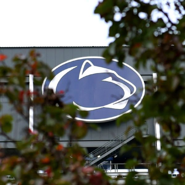 No. 68 ranked prospect, RB Noah Cain, commits to Penn State