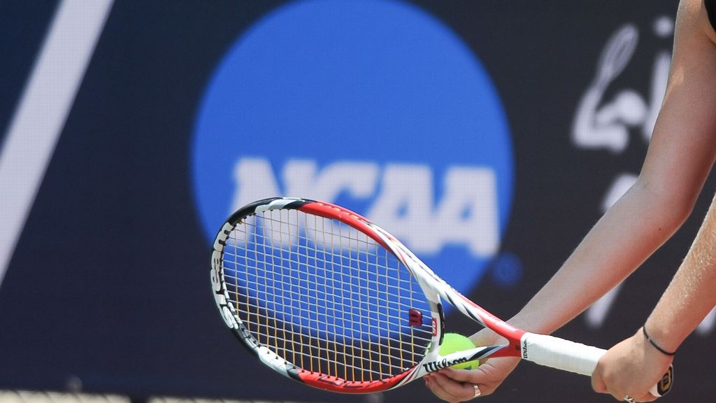 Georgia picked to win 2019 SEC Women's Tennis Title