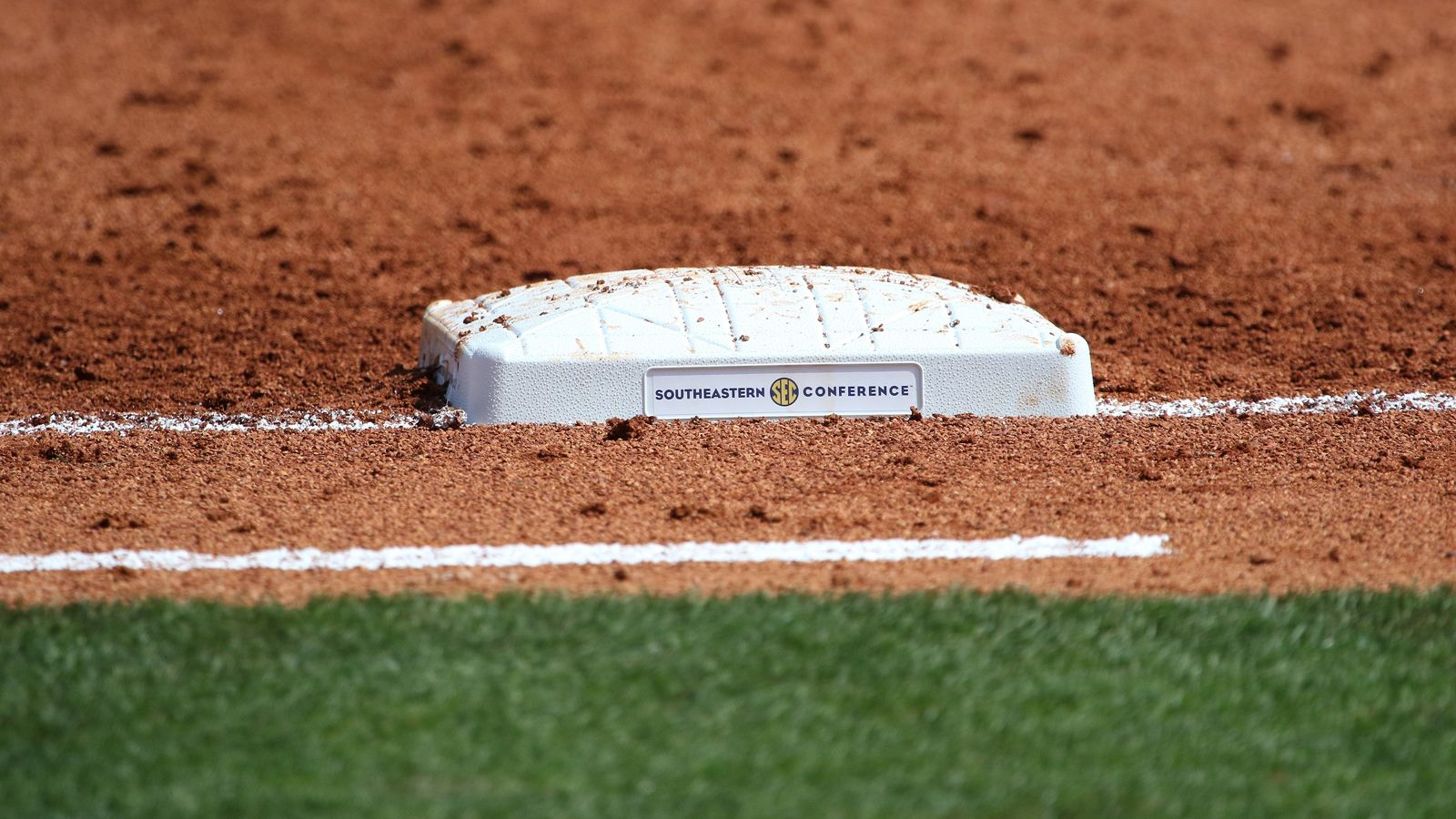 SEC Baseball Tournament Blog: Monday