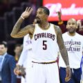 Sources: Cavs to waive JR Smith on Monday