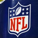 Source: NFLPA board wants no preseason games