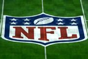 Source: NFL, NFLPA meetings end after one day