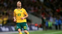 Portland Timbers finally add a left-back in Vytautas Andriuskevicius