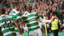 UCL: Shakhtar, Olympiakos, Fener out as Celtic and Monaco reach playoff
