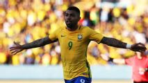 Inter Milan close in on Gabriel 'Gabigol' Barbosa and Joao Mario signings