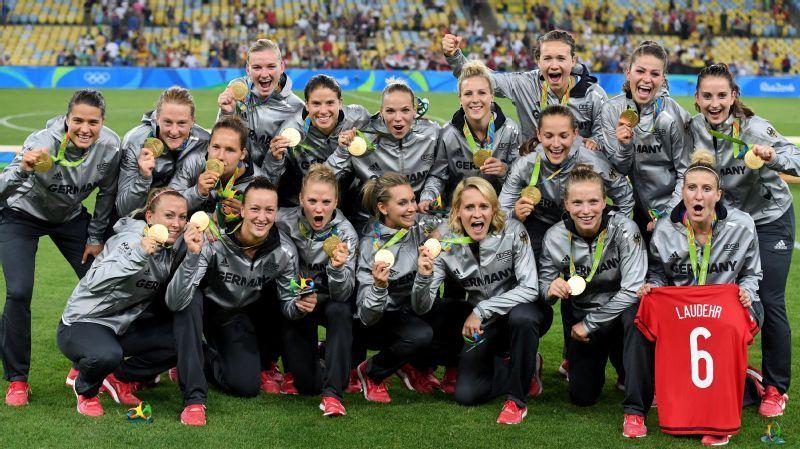 Image result for women's soccer team