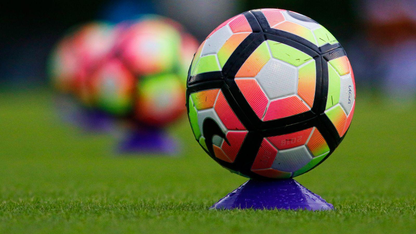 Week 14: Soccer Players of the Week