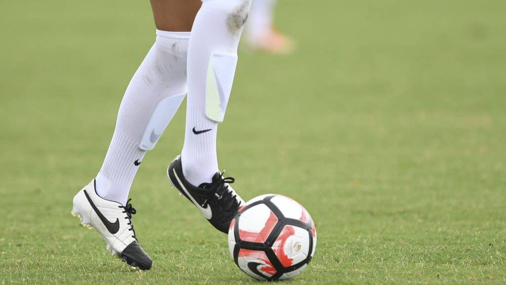 Week 17: Soccer Players of the Week
