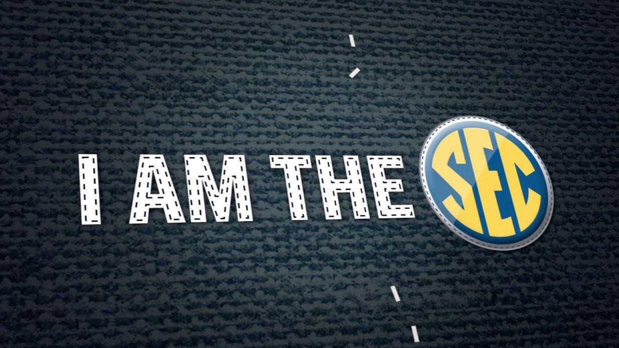 I am the SEC