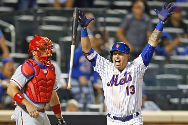 Rangers agree to deal with infielder Asdrubal Cabrera