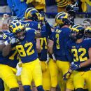r134054 1296x1296 1 1 - College football recruiting early signing period how to watch, predictions - ESPN